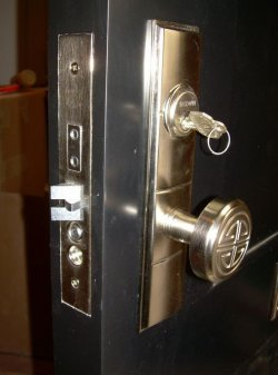 Locksmith Master Store Houston, TX 713-357-0768